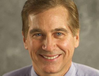 Patrick Pieper, MD